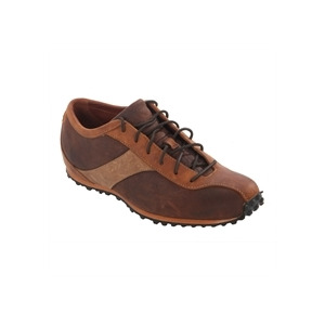 Photo of Timberland Limited Collection Casual Lace Up Shoe Shoes Man