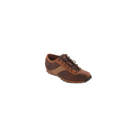 Timberland limited collection casual lace up shoe