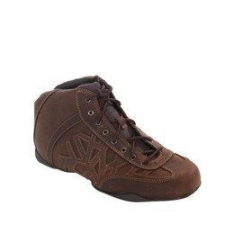 Timberland casual lace up boot brown Reviews