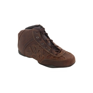 Photo of Timberland Casual Lace Up Boot Brown Shoes Man
