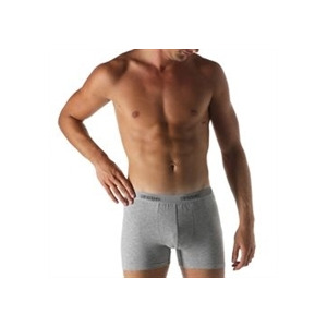 Photo of Kappa Boxers Grey Underwear Man