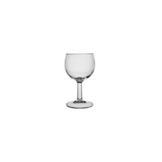 Set of 6 Wineglasses