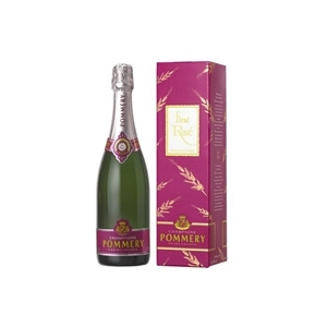 """Photo of Pommery Rose Brut """"Springtime"""" Home Miscellaneou"""