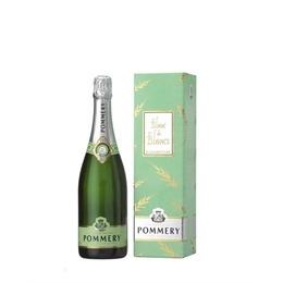 Pommery Summertime Blanc de Blancs Reviews