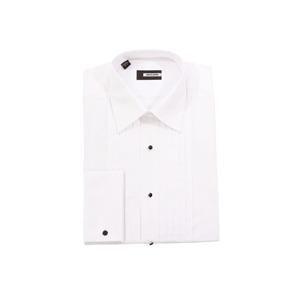 Photo of Pierre Cardin Pleated Dress Shirt Shirt