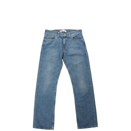 Levis 506 road rush jeans Reviews