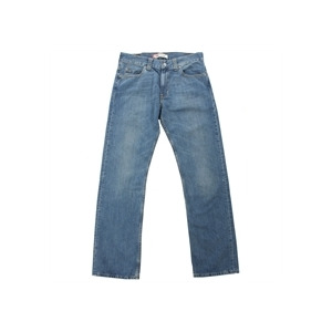 Photo of Levis 506 Road Rush Jeans Jeans Man