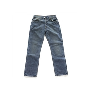 Photo of Levis 501 Road Rush Jeans Jeans Man