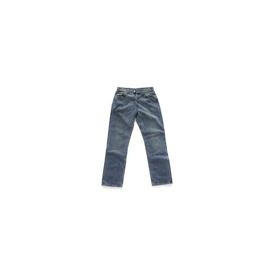 Levis 501 road rush jeans