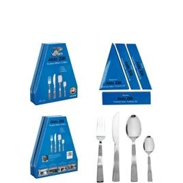Aldo Zilli Milano 16 Piece Cutlery Set Reviews