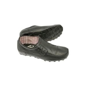 Photo of Firetrap Sportage Shoe - Black Shoes Boy