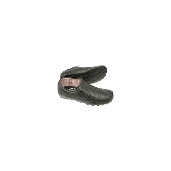Firetrap Sportage Shoe - Black