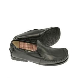 Firetrap Semi Formal Shoe - Black Reviews