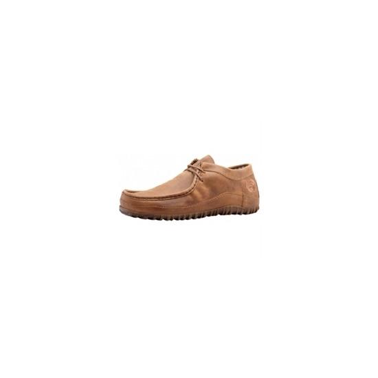 Firetrap Flava Shoe Tan