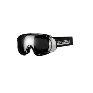 Photo of Trekmates' Snowpro Sundance' Mens Ski Goggles Sports and Health Equipment