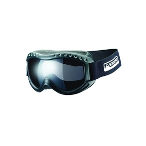 Photo of Trekmates'Snowpro Pico' Mens Ski Goggles Sports and Health Equipment