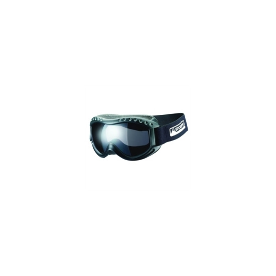 Trekmates'snowpro pico' mens ski goggles