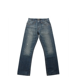 Firetrap vintage jeans Reviews