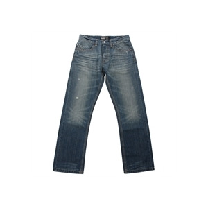 Photo of Firetrap Vintage Jeans Jeans Man