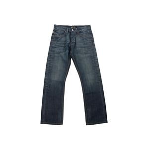 Photo of Firetrap Vintage Dark Denim Jeans Jeans Man