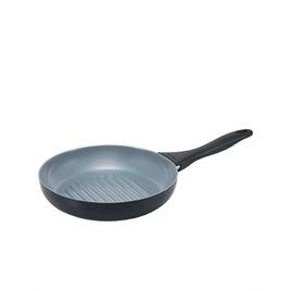 Typhoon Kyoto Bis 24cm Grill Pan Reviews