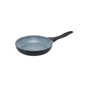 Photo of Typhoon Kyoto Bis 24CM Grill Pan Cookware