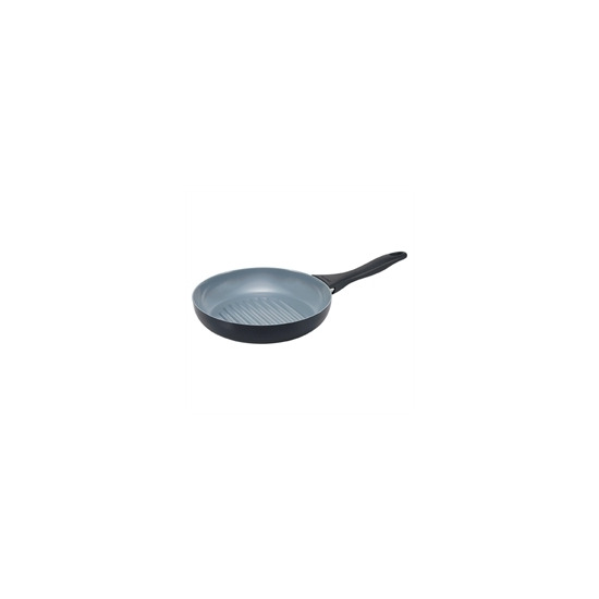Typhoon Kyoto Bis 24cm Grill Pan