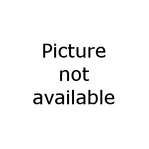 Photo of Calvin Klein Polo Black Tops Man