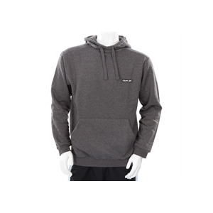 Photo of Reebok Hoodie Grey Tops Man