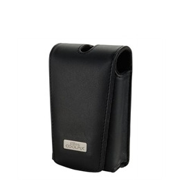 Nikon CoolPix softcase Reviews