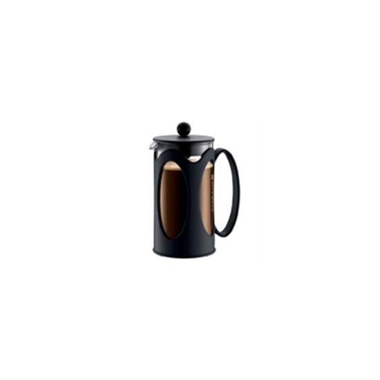 Bodum Kenya Coffee Maker 8 Cup