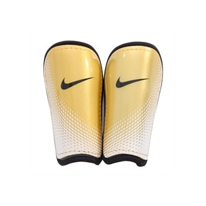 Photo of Nike Shin Guard Sports and Health Equipment