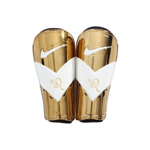 Photo of Nike Shin Guard Sports and Health Equipment