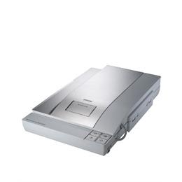 Epson V350 scanner Reviews