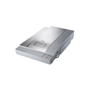 Photo of Epson V350 Scanner Scanner