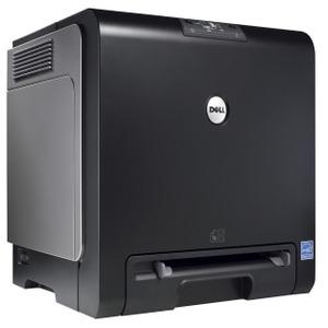 Photo of Dell 1320CN Printer