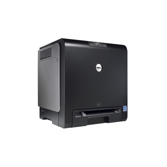 Dell 1320CN