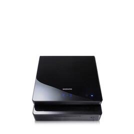 Samsung ML-1630W Reviews