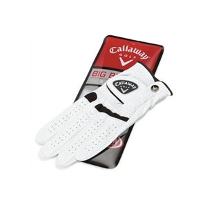 Photo of Callaway Gloves Sports and Health Equipment