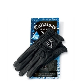 Callaway golf left and right handed gloves Reviews