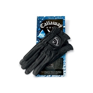 Photo of Callaway Golf Left and Right Handed Gloves Sports and Health Equipment