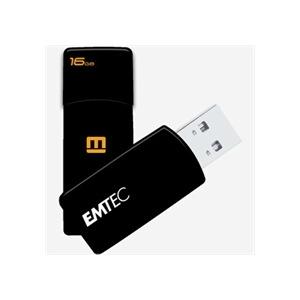 Photo of Emtec M400 16GB Em-Desk USB Memory Storage