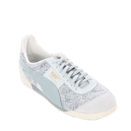 Puma Ice Special 2871 Wish Trainer Reviews