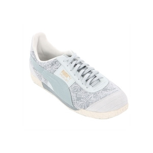Photo of Puma Ice Special 2871 Wish Trainer Trainers Man