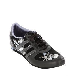 Adidas Runner Sleek Series Black Runner Reviews