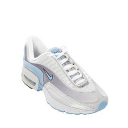 Nike Air Turbulence Grey/Blue Trainer Reviews