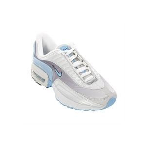 Photo of Nike Air Turbulence Grey/Blue Trainer Trainers Woman