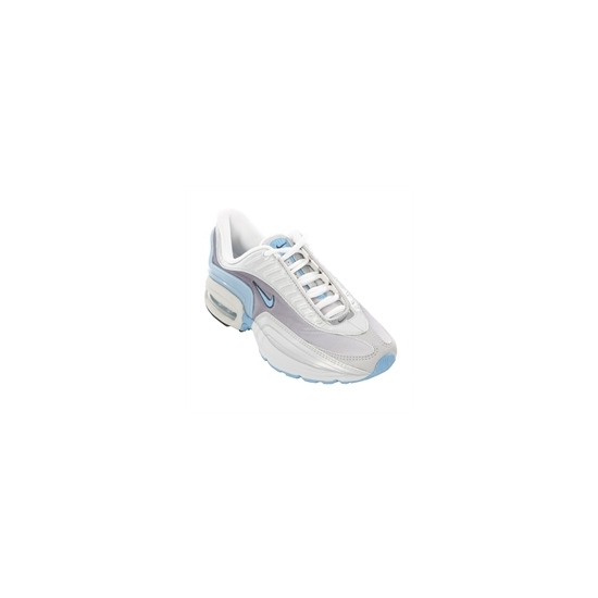 e243ff8c4e0f Nike Air Turbulence Grey Blue Trainer reviews and prices