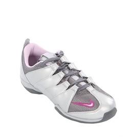 Nike Zoom Danzante Star Grey Lilac Trainer Reviews