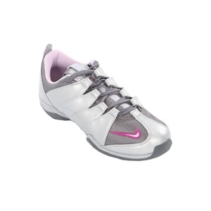 Photo of Nike Zoom Danzante Star Grey Lilac Trainer Trainers Woman